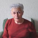 Josi Guridi, la mémoire du village