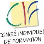 Gaillac : réunions d'information sur le congé individuel de formation à la MCEF