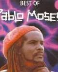 Castres : Pablo Moses + Skamélia