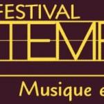 Lavaur : un nouveau festival de musique classique