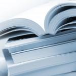 Positivons ! La BNF va numériser 500.000 livres épuisés !