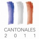 Canton de Saint-Paul-Cap-de-Joux : les candidats