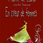 En cœur de femmes, spectacle à Gaillac