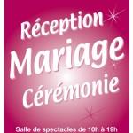Gaillac : Salon du Mariage