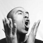 Graulhet : Khalid K. : Le tour du monde en 80 voix