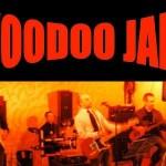 Lisle-sur-Tarn : Voodoo Jam