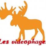 Lautrec : Soirée courts métrages