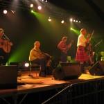 Lisle-sur-Tarn : Soirée Irlandaise