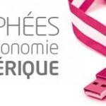 Tarn : participez aux 9ème trophées de l'Economie Numérique 2011