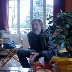 Canton de Saint-Paul : Bernard Cottaz-Cordier pour «Tarn – terre de luttes»