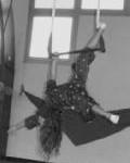 Garrigues : Stage de Cirque