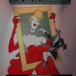 Albi : 34ème Salon des Collectionneurs