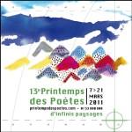 Lautrec : Le printemps des poêtes au Café Plùm