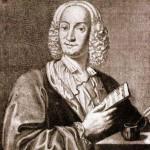 Lavaur : Gloria, d'Antonio Vivaldi