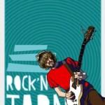 Labruguière : Rock'n Tarn 2011
