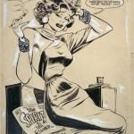 Graulhet : Les romans graphiques ont la côte
