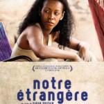 Rabastens : Festiv'Halle 2011 : Le cinéma africain