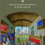 Lautrec : Rencontre littéraire : histoire gastronomie