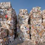 Tarn : Plan départemental de prévention des déchets, lancement d'une étude auprès des maisons de retraite