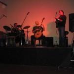 Lavaur : Apéro concert