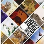 Castres : Trois Jours Très Courts