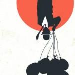 Albi : Les insolites de mars en mai