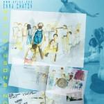 Fiac : AFIAC/Café/Performance : Enna Chaton