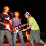 Marssac-sur-Tarn : Marssac en fête