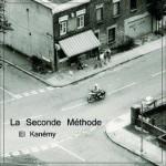 Lautrec : La seconde méthode