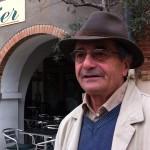 Un candidat à la présidentielle 2012 dans le Tarn