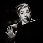 Graulhet : Jeanne Plante