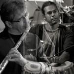 Albi : Concert de jazz afro indian spirit