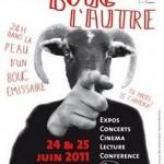 Rabastens : Festival «D'un Bouc… à l'Autre»