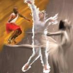Lavaur : Rencontres dansées