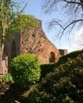 Saint Sulpice : Visite nocturne du souterrain du Castela