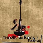 Saint-Amans-Soult : Festival «Thoré du Rock ?» 2011