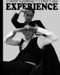 Vabre : Marie-Glawdys et Max-Paul experience