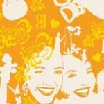 Lavaur : Les Estivales de Lavaur 2011
