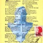 Puylaurens : Exposition «Marianne dans tous ses états»