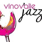 Técou : Vinovalie Jazz : Rodolphe Raffalli