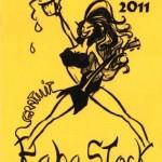 Rabastens : Rabastock 2011