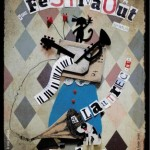 Lautrec : FestivAoût 2011