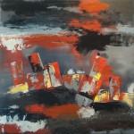 Lautrec : Exposition de Véronique Rouch