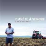 Montredon-Labessonnié : Fête de la Confédération Paysanne du Tarn