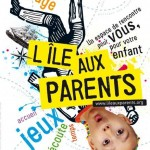 Gaillac : Rencontre parent enfant