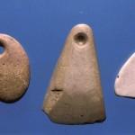Au Néolithique, les premiers paysans du Tarn