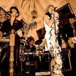 Puylaurens : Cabaret electro-rock