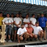 Terre en Fête à Lombers : édition 2011 réussite !