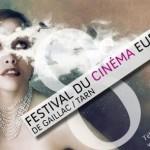 Gaillac : Festival du Cinéma européen 2011