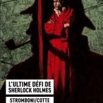 Graulhet : Sur les traces de Stromboni